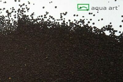 Aquarium Tropical Fish Plant, Tank NATURAL SOIL SUBSTRATE PLANT GRANULES