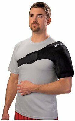 Mueller Hot/Cold Therapy Wrap - Heat/Ice Wrap - 2 Sizes - #330121 / 330122 Each