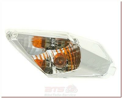 Blinker hinten rechts-Derbi GP1 Revolution, GP1 Racing, GP1 Neu