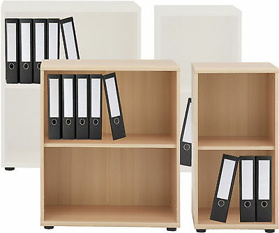 aktenschr nke schr nke regale b rom bel b ro schreibwaren. Black Bedroom Furniture Sets. Home Design Ideas