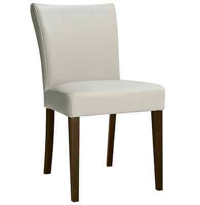 KR-3260 Elegant Dinning Room Chair