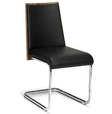 KR-3175 Refreshingly Innovative Chair