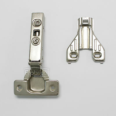 kitchen cabinet hinges self closing concealed kitchen cabinet door hinges self closing 18925