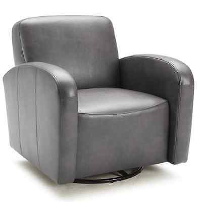KR-8555 Beautiful Lounge Chair