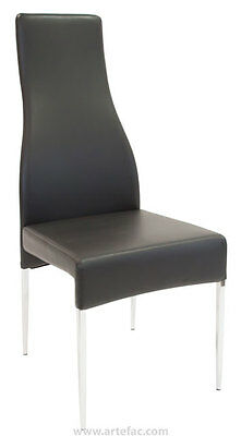 RB-102 Modern Dining Chair