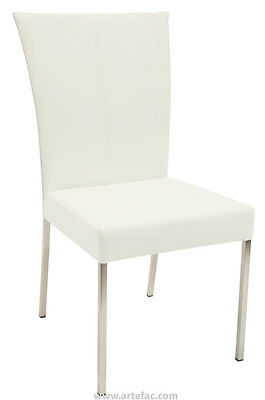 RB-11087 Modern Dining Chair