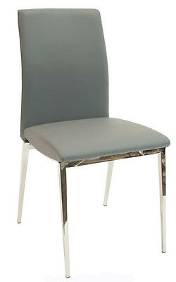 RB-080 Modern Dining Chair
