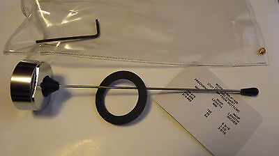 Browning Nmo Mount Mobile Antenna 450-470 1/4 Wave Motorola Vertex