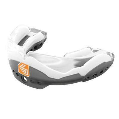 Shock Doctor Ultra 2 STC Mouth Guard Protection Gum Shield Mouthguard