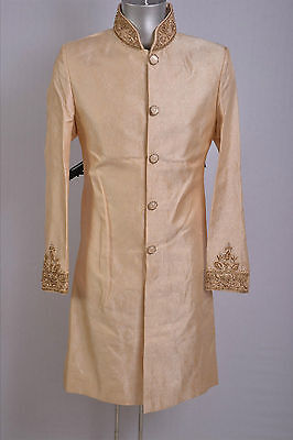 Mens Sherwani Set SH53