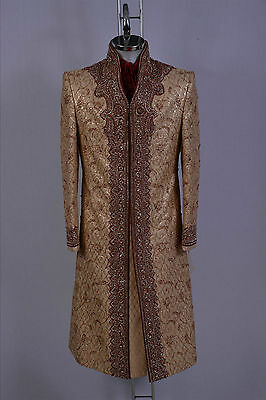 Mens Sherwani Set SH44
