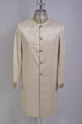 Mens Sherwani Set SH6