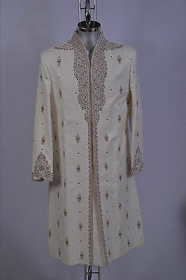 Mens Sherwani Set SH2