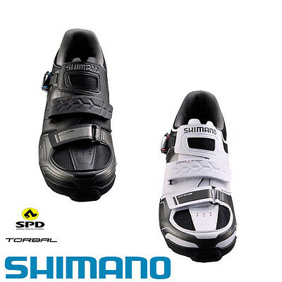 Brand New Shimano Torbal SH-M089 SPD Off-Road Mountain Bike MTB Cycling Shoes