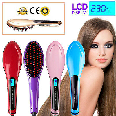 Hair Care & Styling, Health & Beauty • 2,758,455 Items - PicClick