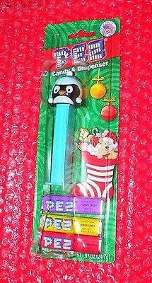 Christmas Series Choose Character And Condition Form Pull Down Menu Pez