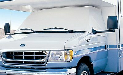 52842 ADCO COVERS RV Cover For Class C Motorhomes - $223 04