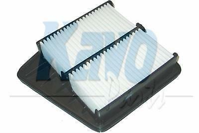 AIRFILTER FOR ADH22266 A/F Accord 2 2008>