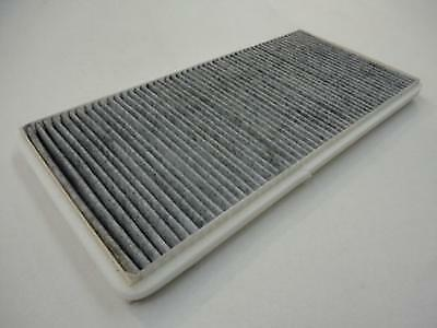 Mahle Lak62 Cabin Filter Fit Bmw  Range Rover