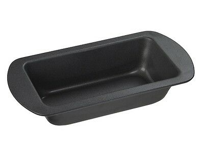 GBB 2LB 900G Traditional Loaf Tin Tray Bakeware Pastry Baking Bread Cake