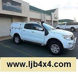 Snorkel  Ford Ranger T6 apres 2011 NEUF