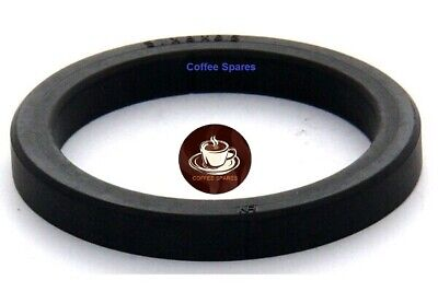 BEZZERA GROUP SEAL    8mm          for espresso coffee machine