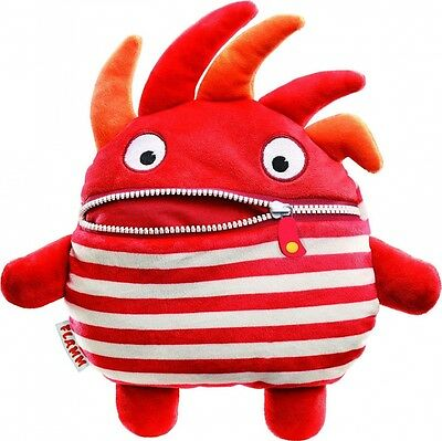 Sorgenfresser Worry-Eater Flamm. Free Delivery
