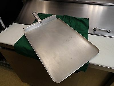 Everlast Heavy Duty Aluminum Pizza Peel Commercial ~lot Available ~Combined Ship