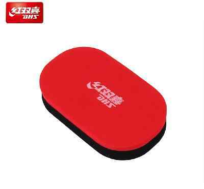 Practical DHS Table Tennis Ping Pang Rubber Care Sponge