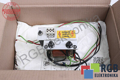 Transformer For Tvp2.31-50-W0 Indramat Id15379