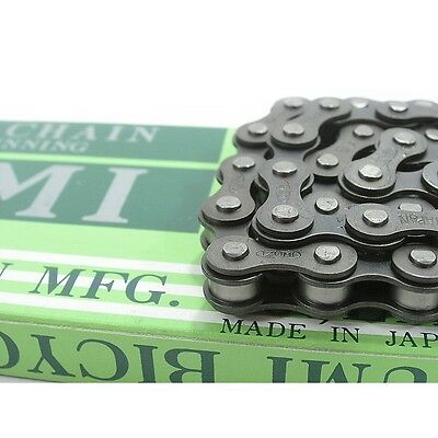 Old School Bmx Black Chain By Izumi