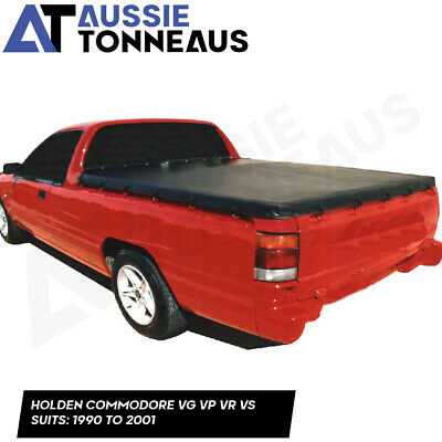 Holden Commodore Vg Vp Vr Vs Ute Tonneau Cover .