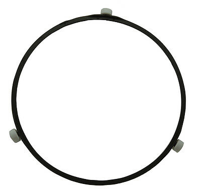 Samsung Roller Ring for Microwave Turntable Dia=240mm (DE9700222A) CE117PPT