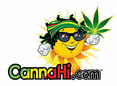 Business, Marijuana, Cannabis, Vaporizer, Clothing, Energy, Diet