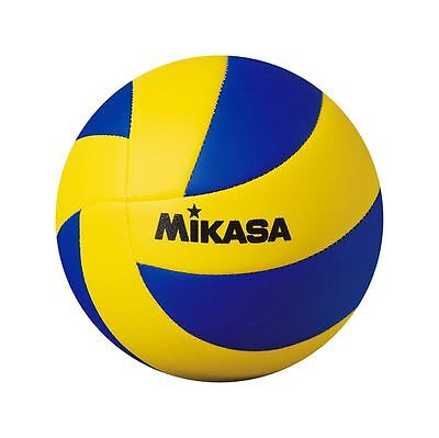 MIKASA MVA1.5 Mini Size Replica Olympic MVA200 Volleyball