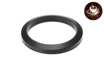 LA CIMBALI GROUP SEAL 7mm CONICAL for espresso coffee machines