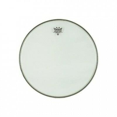 Remo Diplomat Snare Side Head 33cm. Free Shipping