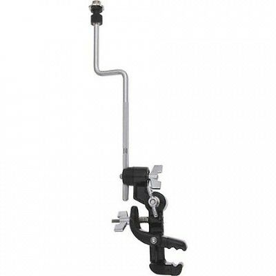 Gibraltar JAW Double-Ratchet Mic Mount. Free Delivery