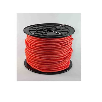 Sandow Rouge Ø 6 Mm Par 10 Metres
