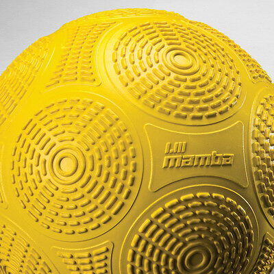 mamba ball size 5 Freestyle Training and Street Soccer Ball