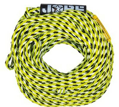 Jobe Towables Line 6 Rider Tow Rope 55FT