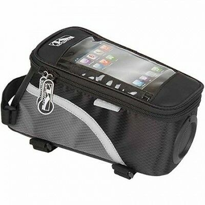 M-Wave Rotterdam Smartphone Speaker Bag. Delivery is Free
