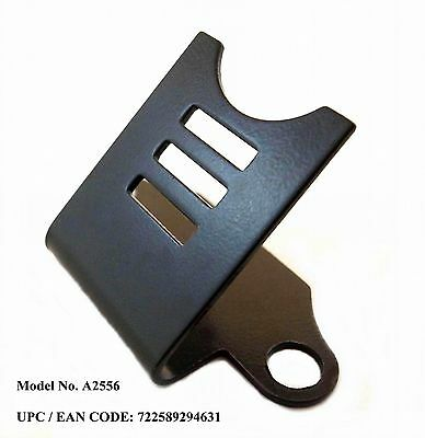 Nice Car Mount Adapter For The Escort X70, X80, S55, RX65, Radar Detector #A2556