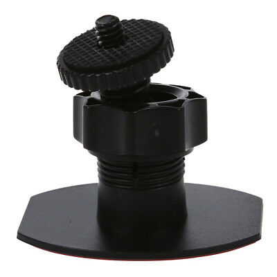 Car Windshield Suction Mount Tripod Holder for Mobius Action Sports Camera LWUS