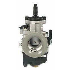 DELL`ORTO PHBH 28 BD Carburettor for two stroke Scooters