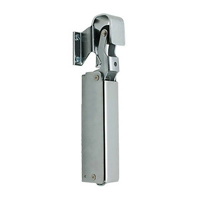 Door Closer Kason 1094 Hydraulic Concealed Mount Flush Hook