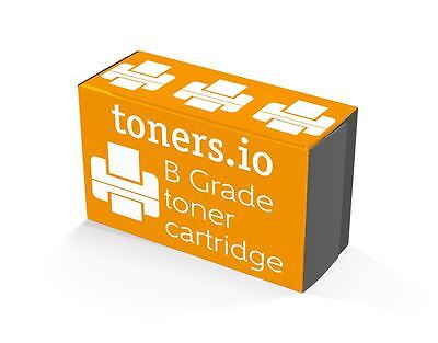 iOsurplus  Toner Cartridge for HP Laserjet P4014 P4015 P4515  Black CC364A