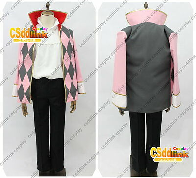hot Howl/'s Moving Castle Sophie Hatter Yellow Dress Cosplay Costume HH.0658