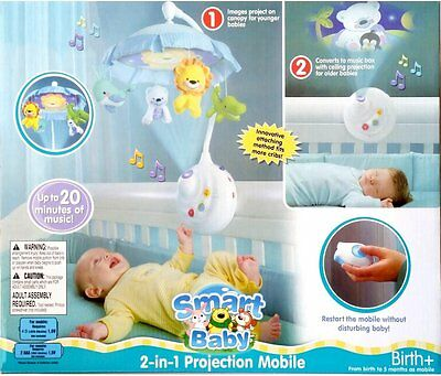 First Islamic Smart Baby Mobile Touch&learn - Plays Quran & Nashid,Arabic & Eng