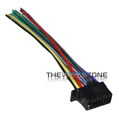 kvt 717dvd wiring harness pinout kvt diy wiring diagrams kenwood kvt 514 wiring harness diagram wiring diagram